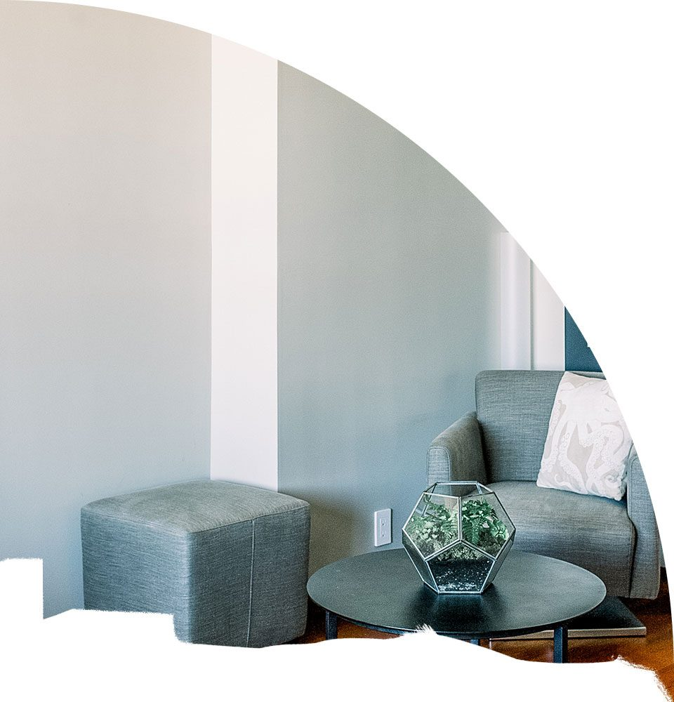 Best Interior and Exterior Painters in Phuket